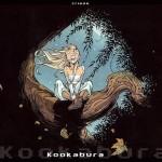kookaburra-003