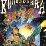kookaburra-027