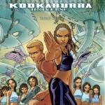 kookaburra-043