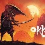 okko-020