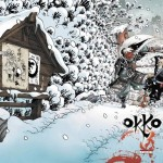 okko-023