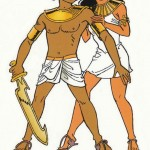 papyrus-002