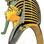 papyrus-006
