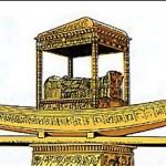 papyrus-008