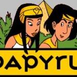 papyrus-031