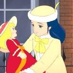 princesse-sarah-004