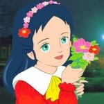princesse-sarah-009