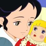princesse-sarah-010