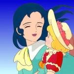 princesse-sarah-011