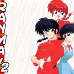ranma-1-2-069