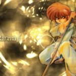 ranma-1-2-070