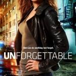 unforgettable-001