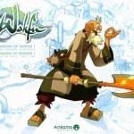 wakfu-025