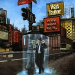 wax-tailor-035