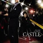 castle-130