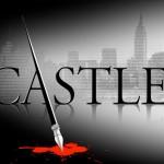 castle-132