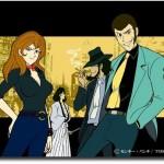 edgar-de-la-cambriole-detective-cambrioleur-002