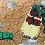 edgar-de-la-cambriole-detective-cambrioleur-009