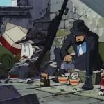 edgar-de-la-cambriole-detective-cambrioleur-043