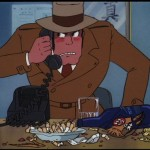 edgar-de-la-cambriole-detective-cambrioleur-046
