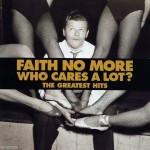 faith-no-more-041