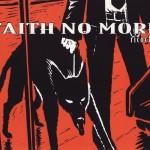 faith-no-more-042