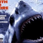 faith-no-more-044