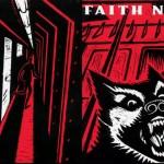 faith-no-more-045