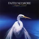 faith-no-more-046