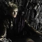 le-trone-de-fer-game-of-thrones-005