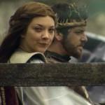 le-trone-de-fer-game-of-thrones-021