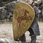 le-trone-de-fer-game-of-thrones-029