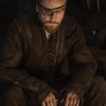 le-trone-de-fer-game-of-thrones-031