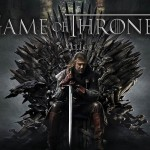 le-trone-de-fer-game-of-thrones-041