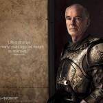 le-trone-de-fer-game-of-thrones-043