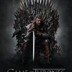 le-trone-de-fer-game-of-thrones-048