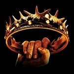 le-trone-de-fer-game-of-thrones-049