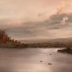 le-trone-de-fer-game-of-thrones-059
