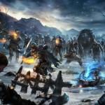 le-trone-de-fer-game-of-thrones-060