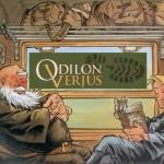 odilon-verjus-013