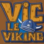 vic-le-viking-001