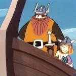 vic-le-viking-017