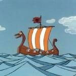vic-le-viking-021