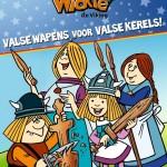 vic-le-viking-031