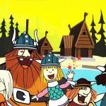 vic-le-viking-033
