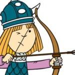vic-le-viking-043