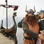 vic-le-viking-055