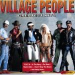 village-people-002