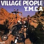village-people-004