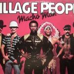 village-people-005